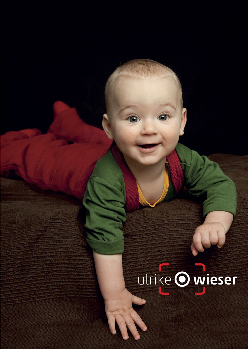 Baby08UlrikeWieser