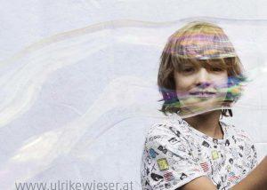 13_ulrikewieser
