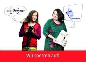uwcs_umzugskarte-1